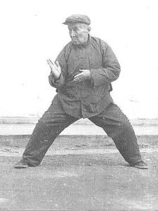 Hong Junsheng
